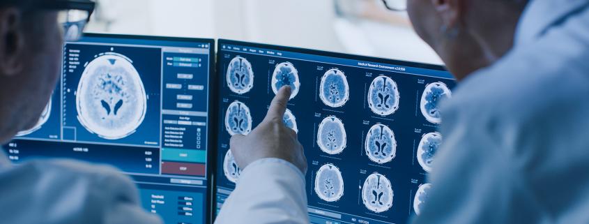 рентгеновское излучение: польза и вред