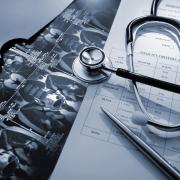 Лицензирование рентген
