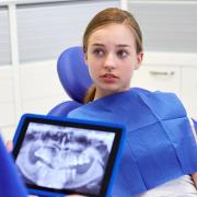 Требования к размещению рентгеновских аппаратов в стоматологическом кабинете