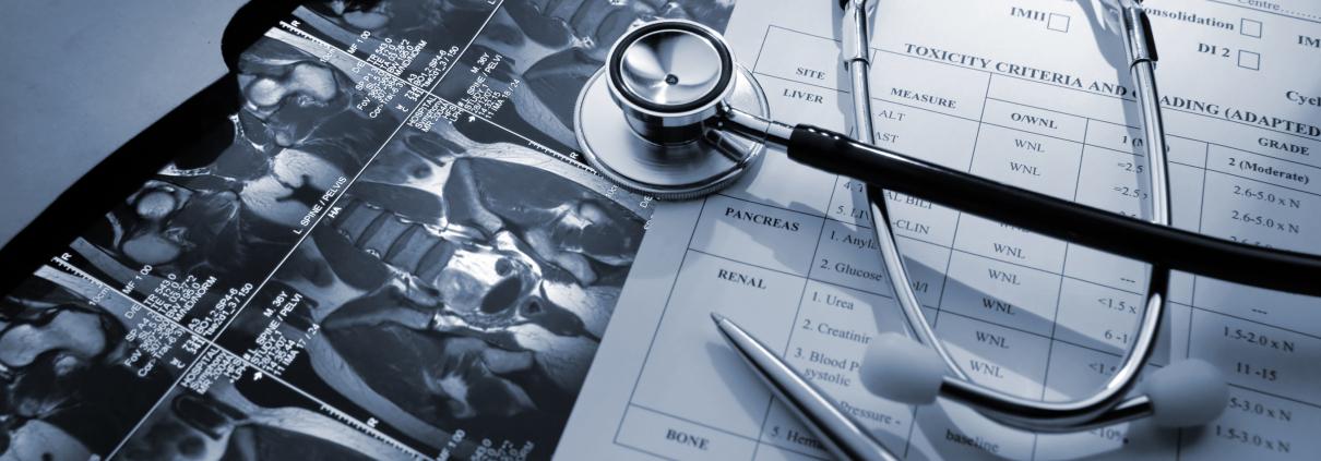 Приказ Министерства здравоохранения РФ N 560н от 9 июня 2020 г