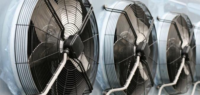 Требования к вентиляции рентгеновских кабинетов