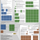 таблица доз радиации